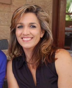 Katherine Montano