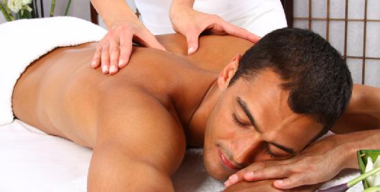 massage men 9