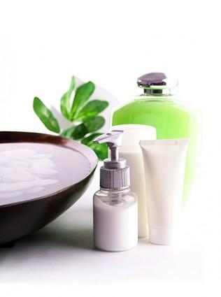 Combination Massage treatments