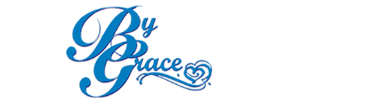 By Grace massage Therapy